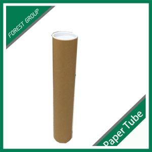 Recycled Custom Cardboard Tube with Factory Price pictures & photos