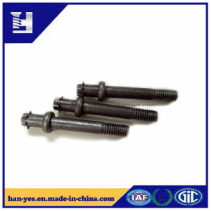 Customized, Non-Standard Bolt with High Strength Steel pictures & photos