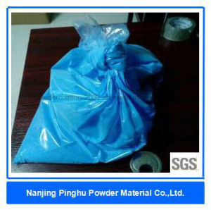 Blue Industrial Anti-Corrosive Coatings and Paints pictures & photos