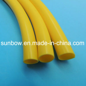 Flame Retardant UL224 VW-1 Flexible PVC Tubing for Wire Insulation pictures & photos
