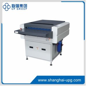 DEV Series Automatic PS/Ctcp Plate Processor pictures & photos