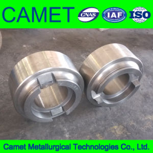 Indefinite Chilled Cast Iron Roll Ring (IC) pictures & photos