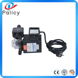 Hot Sell Full Set Swimming Pool Equipment Automatic Chlorine Feeder pictures & photos