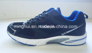 Men Comfortable Hot Sell Casual Shoes, Sport Shoes for Women pictures & photos