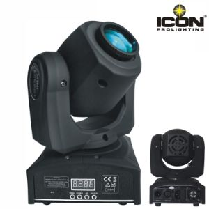 Popular Hot Sell 32W Gobo Spot Moving Head Light pictures & photos