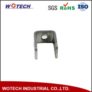 Metal Stampings Metal Parts Sheet Metal Stamping Bracket pictures & photos