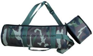 New Design Camouflage Gun Case pictures & photos