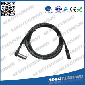 ABS Wheel Speed Sensor 4410328700 / 1530696 / 1892051 / 1892026 for Benz / Daf Truck pictures & photos