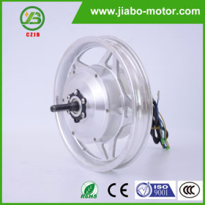 "Czjb Jb-92/12"" E-Bike Electric Wheel Hub Motor 250W 36V pictures & photos"