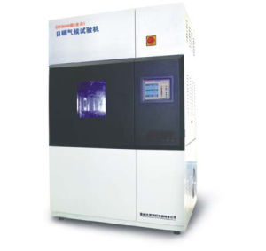 Water-Cooling Color Fastness to Sunlight Testing Machine, ISO4892 (FTech- ISO4892C) pictures & photos