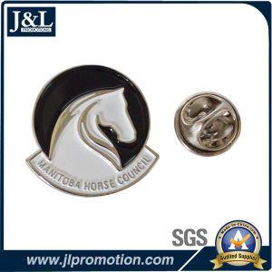 Factory Price Soft Enamel Lapel Pin pictures & photos