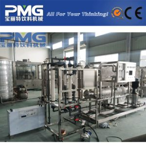 Good Quality Factory RO Water Treatment Machine with Best Price pictures & photos