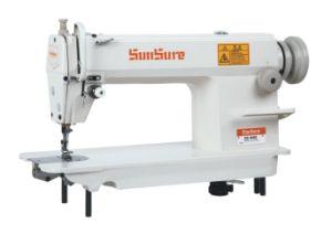 Ss 5550 High Speed Lockstitch Sewing Machine pictures & photos