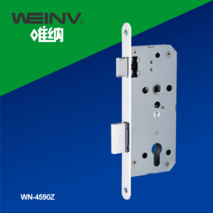 Mortise Lock Body 4590 pictures & photos