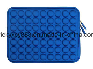 Durable Shockproof Tablet PC Computer Laptop Notebook iPad Sleeve (CY3640) pictures & photos