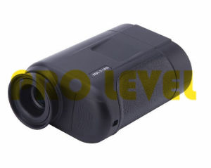 Mini and Portable Laser Rangefinder S5-600A pictures & photos