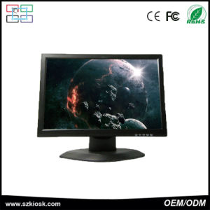 Quality HD LCD Screen Advertising Ideas Monitor pictures & photos