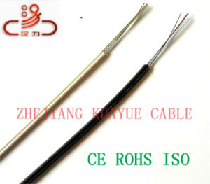 Fig8 Fttp Fiber Optic Cable /Cable Network/ Communication Cable/ UTP Cable/ Computer Cable pictures & photos