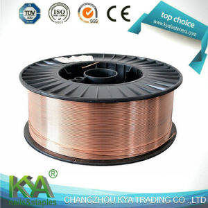Er70s-6 Welding Wire pictures & photos