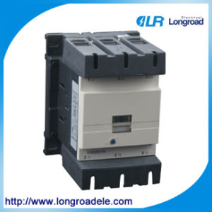 New Type Electrical AC Magnetic Contactor pictures & photos