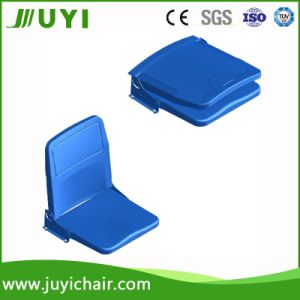 Easy Handling Multi-Functional Retractable Seats Auditorium Seating Gym Bleacher Jy-769 pictures & photos
