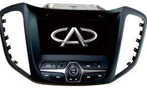 Car DVD with LCD Monitor TV iPod Bluetooth for Chery Tiggo5