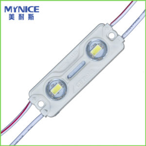 Ce RoHS UL LED Module SMD5050 0.48W IP66 for Light Box Channel Letter Billboard Module pictures & photos
