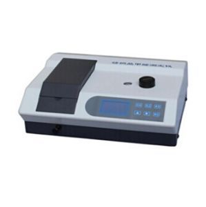 Textile Formaldehyde Tester pictures & photos