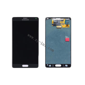 Mobile Phone Touch Screen LCD for iPhone Note5/Note4/Note3/S7 pictures & photos