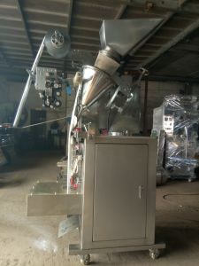 Automatic Food Packing Machine for Pepper pictures & photos