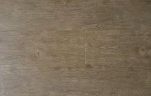 PVC Vinyl Flooring pictures & photos