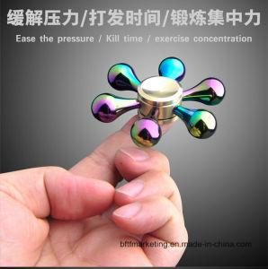 Hand Spinner Finger Spinner pictures & photos