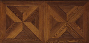 Art Parquet 12mm Series YIP100 Laminate Flooring pictures & photos