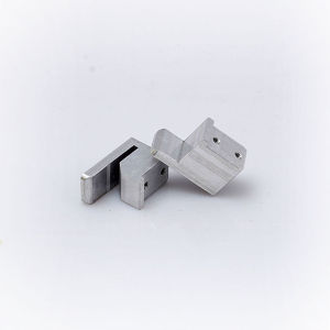 Custom Small Order Precision Jig/Chuck/Fixture pictures & photos