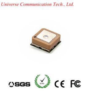 SMT Process Capable Module, 66-Channel, Mediatek Mt3339 Chip Module pictures & photos