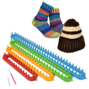 Hot Sale DIY Tool, Knitting Loom pictures & photos