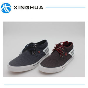 New Fashion Footwear Shoes for Men pictures & photos