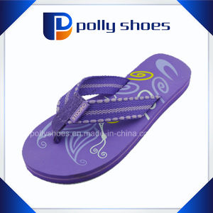 in Stock Chinese Slipper Wholesale Cheap Price pictures & photos