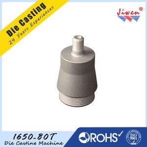 Aluminum Pressure Die Casting Parts Die Cast Aluminium Poles pictures & photos