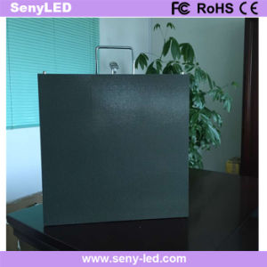 P2.5 Small Pixel Pitch Advertising Display LED Screen for HD Video pictures & photos