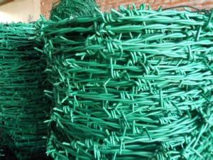 High Quality Low Price Razor Barbed Wire in China (manufacturer) pictures & photos