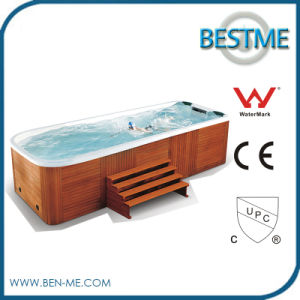 2016 Cheap Bathtub Price Freestanding Bathtub for Sale pictures & photos