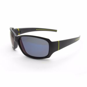 Wholesale Factory Tr8291 Fashion High Strength Bifocal Sports Sunglasses pictures & photos