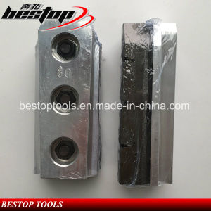 80# Diamond Grinding Block for Granite pictures & photos