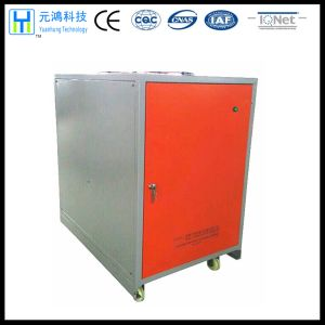 8000A 12V Silicon Controlled Electro Plating Machine
