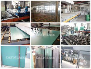 4-6mm High Quality Fitting Mirror/Dressing Mirror/Frame Mirror/Furniture Mirror pictures & photos