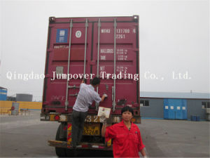 Supply Melamine Coated Ammonium Polyphosphate APP with Best Price pictures & photos