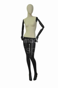 Tailor Mannequin for Windows Decoration pictures & photos