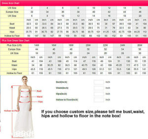 Boat Neckline Bridal Wedding Gown Tulle Beading Wedding Dress D1604 pictures & photos