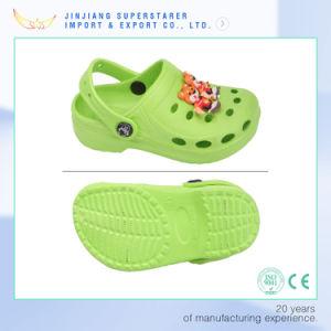 Kids Style Garden Shoe Clogs, Clogs Sandals Wholesale pictures & photos